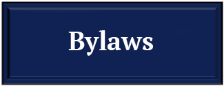 Spartan Nation Bylaws