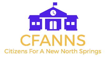 CFANNS Logo