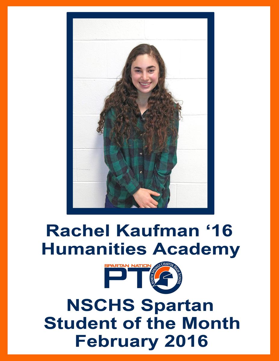 SOTM_Humanities_Feb2016